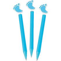 https://d3d71ba2asa5oz.cloudfront.net/12001231/images/blue-baby-feet-pens.jpg