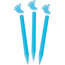 https://d3d71ba2asa5oz.cloudfront.net/12001231/images/blue-baby-feet-pens.jpg