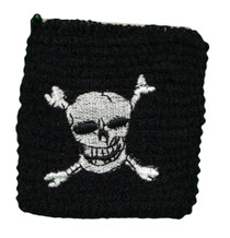 http://d3d71ba2asa5oz.cloudfront.net/12001231/images/lot_of_12_pirate_wrist_band.jpg