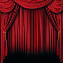 https://d3d71ba2asa5oz.cloudfront.net/12001231/images/red-curtain-backdrop.jpg