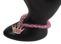 http://d3d71ba2asa5oz.cloudfront.net/12001231/images/amazon_lot_of_12_princess_bracelets_2.jpg