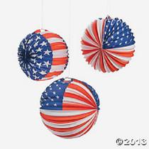 http://d3d71ba2asa5oz.cloudfront.net/12001231/images/patriotic_lanternsf.jpg