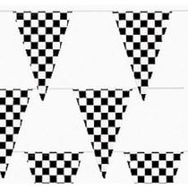 http://d3d71ba2asa5oz.cloudfront.net/12001231/images/checkered_pennant.jpg