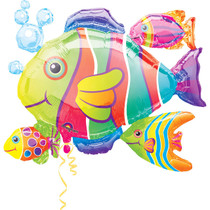 http://www.1superparty.com/content/product_images/tropical-fish-cluster-balloon.jpg