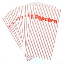 https://d3d71ba2asa5oz.cloudfront.net/12001231/images/paper-popcorn-bags.jpg