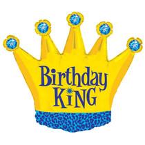 http://d3d71ba2asa5oz.cloudfront.net/12001231/images/birthday_king.jpg
