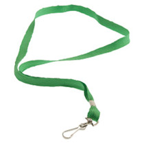 http://d3d71ba2asa5oz.cloudfront.net/12001231/images/green_lace_lanyards2.jpg