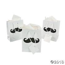 http://d3d71ba2asa5oz.cloudfront.net/12001231/images/mustache_bags.jpg