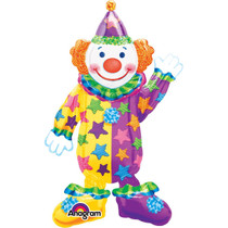 http://www.1superparty.com/content/product_images/juggles-the-clown-airwalkers-balloon.jpg