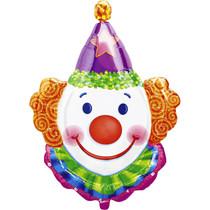 https://d3d71ba2asa5oz.cloudfront.net/12001231/images/juggles-the-clown-super-shape-balloon.jpg