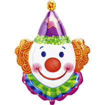 https://d3d71ba2asa5oz.cloudfront.net/12001231/images/juggles-the-clown-super-shape-balloon.jpg