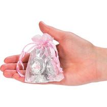 https://d3d71ba2asa5oz.cloudfront.net/12001231/images/organza-girl-baby-shower-drawstring-bags.jpg