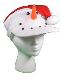 http://d3d71ba2asa5oz.cloudfront.net/12001231/images/christmas_santa_clause_snowman_hats_9.jpg
