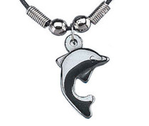 http://d3d71ba2asa5oz.cloudfront.net/12001231/images/dolphin_necklaces2.jpg