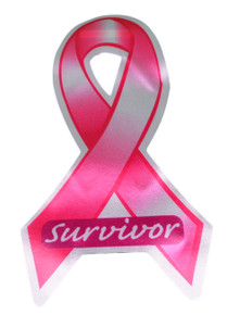http://d3d71ba2asa5oz.cloudfront.net/12001231/images/breast%20cancer%20awarenesss_survivor_ribbon_pin.jpg