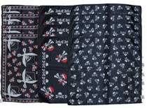 http://d3d71ba2asa5oz.cloudfront.net/12001231/images/lot_of_12_pirate_bandanas_e.jpg
