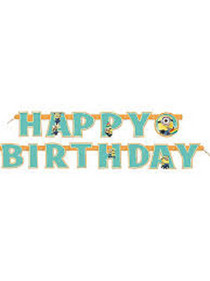 https://d3d71ba2asa5oz.cloudfront.net/12001231/images/despicable-me-minions-jointed-birthday-banner-011179441709.jpg