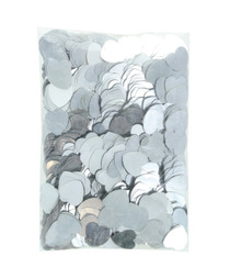http://d3d71ba2asa5oz.cloudfront.net/12001231/images/silver_heart_confetti2.jpg