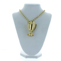 http://d3d71ba2asa5oz.cloudfront.net/12001231/images/trophy_necklace_12.jpg