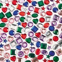 http://d3d71ba2asa5oz.cloudfront.net/12001231/images/craft_jewels2.jpg