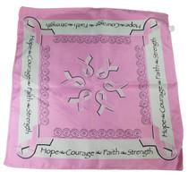 http://d3d71ba2asa5oz.cloudfront.net/12001231/images/breast_cancer_awareness_bandanna_b.jpg