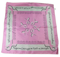 http://d3d71ba2asa5oz.cloudfront.net/12001231/images/breast_cancer_awareness_bandanna_b.jpg