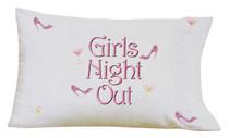 http://d3d71ba2asa5oz.cloudfront.net/12001231/images/girls_night_out_signature_pillow_3.jpg