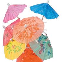 https://d3d71ba2asa5oz.cloudfront.net/12001231/images/paper-cocktail-parasols.jpg