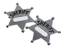 https://d3d71ba2asa5oz.cloudfront.net/12001231/images/sheriff-badges.jpg