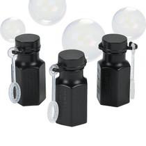 https://d3d71ba2asa5oz.cloudfront.net/12001231/images/plastic-hexagon-bubble-bottles.jpg