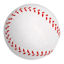 https://d3d71ba2asa5oz.cloudfront.net/12001231/images/foam-baseball_2.jpg