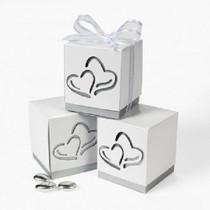 http://d3d71ba2asa5oz.cloudfront.net/12001231/images/loveboxes2.jpg