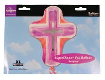 http://d3d71ba2asa5oz.cloudfront.net/12001231/images/mylar_balloon_pink_cross.jpg