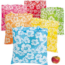 http://www.1superparty.com/content/product_images/nonwoven-hibiscus-tote-bags.jpg