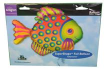 http://d3d71ba2asa5oz.cloudfront.net/12001231/images/xl_mylar_fish_balloon.jpg