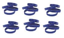 http://d3d71ba2asa5oz.cloudfront.net/12001231/images/blue_aweareness_bracelets2.jpg