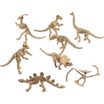https://d3d71ba2asa5oz.cloudfront.net/12001231/images/12-plastic-toy-dinosaur-skeletons.jpg