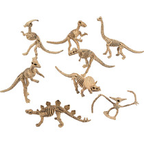 https://d3d71ba2asa5oz.cloudfront.net/12001231/images/12-plastic-toy-dinosaur-skeletons.jpg
