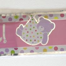 http://d3d71ba2asa5oz.cloudfront.net/12001231/images/pink_baby_banner.jpg
