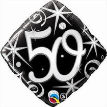 http://d3d71ba2asa5oz.cloudfront.net/12001231/images/50th_sparkle_balloon.jpg
