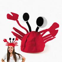 http://d3d71ba2asa5oz.cloudfront.net/12001231/images/crab_hat2.jpg