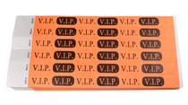 http://d3d71ba2asa5oz.cloudfront.net/12001231/images/orange_vip_wrist_tickets_b.jpg
