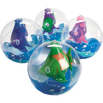 https://d3d71ba2asa5oz.cloudfront.net/12001231/images/12-inflatable-tropical-fish-in-beach-balls.jpg