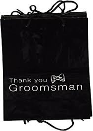 http://d3d71ba2asa5oz.cloudfront.net/12001231/images/groomsmen_bag2.jpg