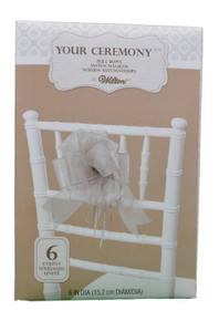 http://d3d71ba2asa5oz.cloudfront.net/12001231/images/wedding_silver_pew_pull_bow_wilton_edited-12.jpg