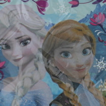 https://d3d71ba2asa5oz.cloudfront.net/12001231/images/disney-frozen-luncheon-napkins-16-count-011179450428.jpg