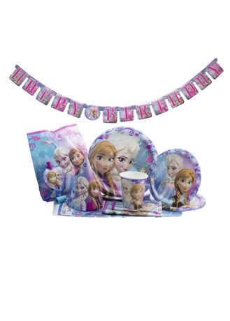 //d3d71ba2asa5oz.cloudfront.net/12001231/images/disney-  sc 1 st  1 Super Party & 8 Disney Frozen 8 5/8\