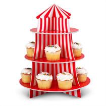 http://d3d71ba2asa5oz.cloudfront.net/12001231/images/carnival_cupcake_stand.jpg
