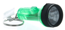 https://d3d71ba2asa5oz.cloudfront.net/12001231/images/plastic-large-beam-flashlight-keychains.jpg