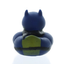 https://d3d71ba2asa5oz.cloudfront.net/12001231/images/superhero-rubber-duckies.jpg